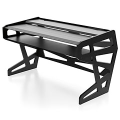 Sessiondesk Big Air « Table pour console