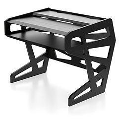 Sessiondesk Air « Table pour console