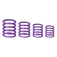 Gravity RP 5555 PPL 1 Ring Pack « Accesorios para micro