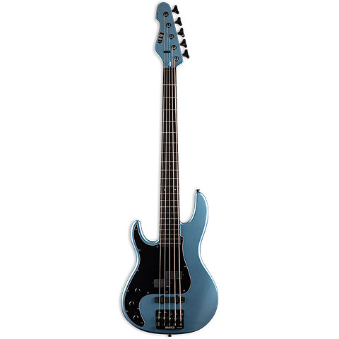 ESP LTD AP-5 LH PB « E-Bass Lefthand