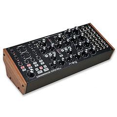 Moog Subharmonicon « Sintetizador