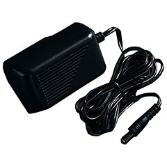Moog Minitaur Power Supply « Accessoires clavier
