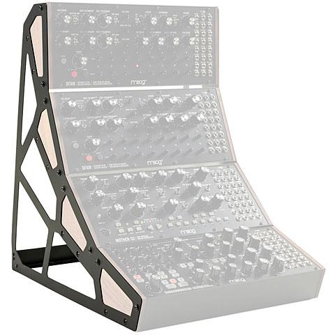 Accesorios teclados Moog 4-Tier Rack Kit