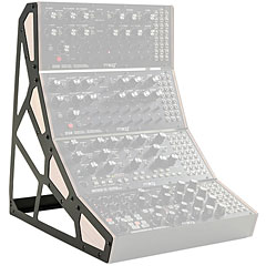 Moog 4-Tier Rack Kit « Verdere accessories