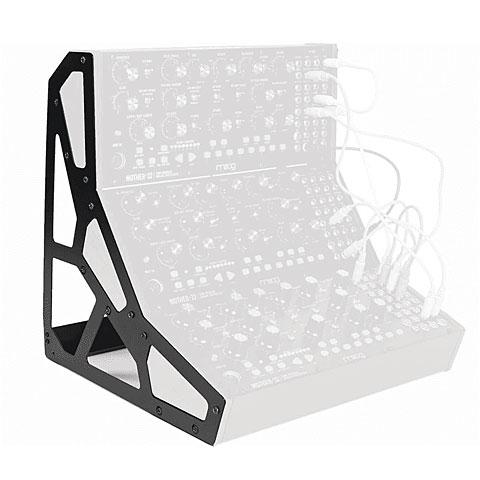 Accesorios teclados Moog 3-Tier Rack Kit
