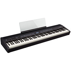 Roland FP-60-BK Showroom « Stage Piano