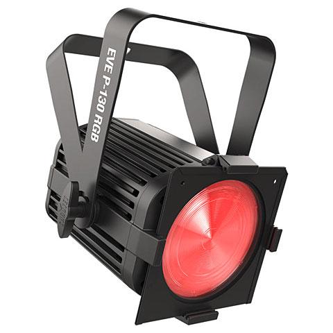 Lámpara LED Chauvet DJ EVE P-130 RGB