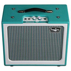 Tone King Gremlin Combo TRQ « Ampli guitare (combo)