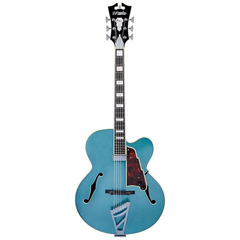 D'Angelico Premier EXL-1 OC « Guitarra eléctrica