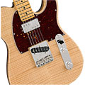 Guitare électrique Fender Rarities Flame Maple Top Chambered Telecaster