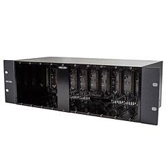 Lindell Audio 510 Power MKII « Effektzubehör