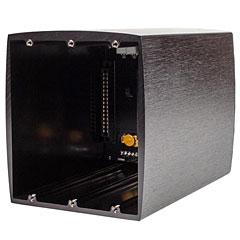 Lindell Audio 503 Power « Effektzubehör