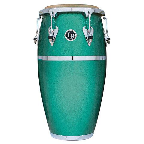 "Conga Latin Percussion Matador Fiberglass M652S-KR 11 3/4"" Conga"