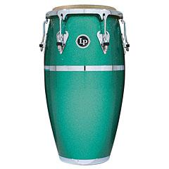 "Latin Percussion Matador Fiberglass M652S-KR 11 3/4"" Conga « Conga"