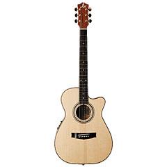 Maton EBG 808c MicFix « Guitarra acústica