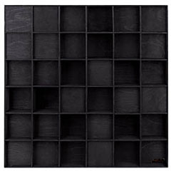 Hofa Diffusor black « Diffusor