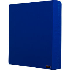 Hofa Absorber Eco royal « Acoustic Panels