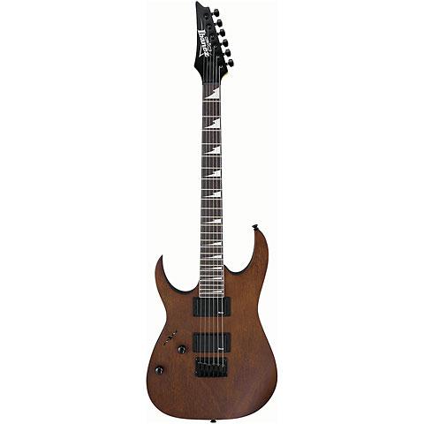 Ibanez GRG121DXL-WNF « Guitare gaucher