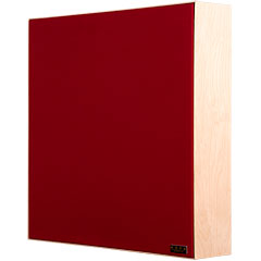 Hofa Absorber bordeaux « Acoustic Panels