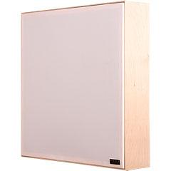 Hofa Absorber creme « Acoustic Panels