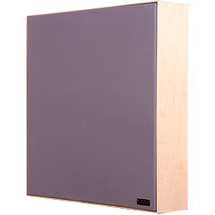 Hofa Absorber grey « Panel acústico