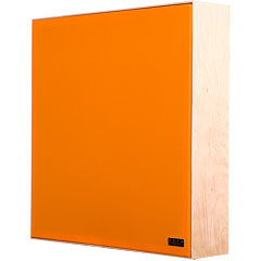 Hofa Absorber orange « Schallabsorber