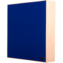 Hofa Absorber royal « Acoustic Panels