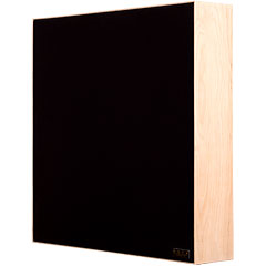 Hofa Absorber black « Acoustic Panels