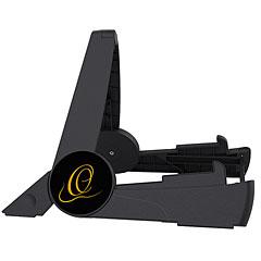 Ortega OPGS-1BK « Soporte instrumentos