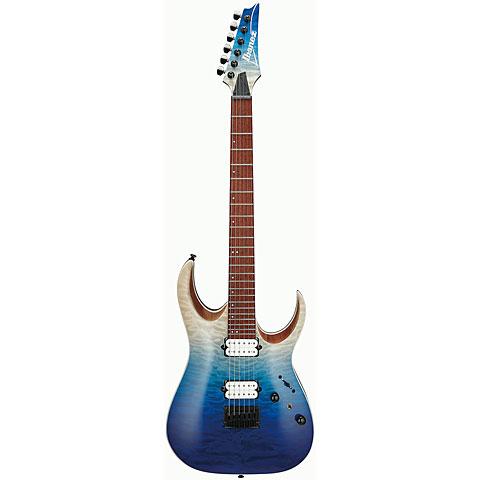Ibanez RGA42HPQM-BIG « E-Gitarre