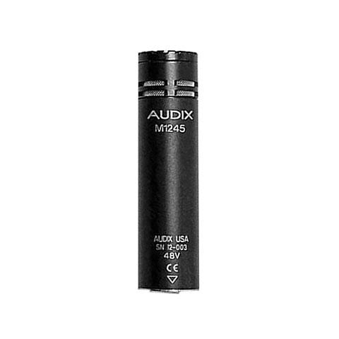 Micrófono Audix M 1245