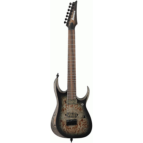 Ibanez RGD71ALPA-CKF « Electric Guitar