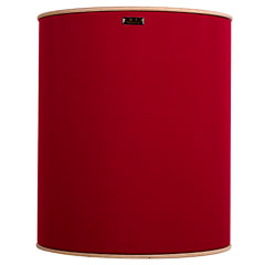 Hofa Baby Basstrap bordeaux « Acoustic Panels