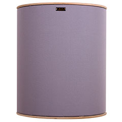Hofa Baby Basstrap grey « Acoustic Panels