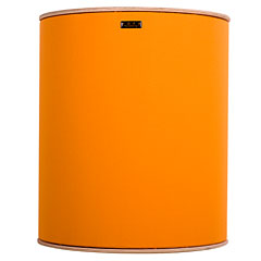Hofa Baby Basstrap orange « Acoustic Panels