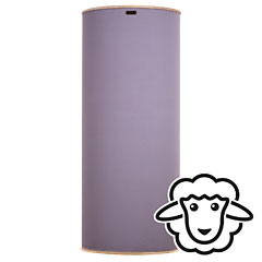 Hofa Basstrap natural grey « Acoustic Panels
