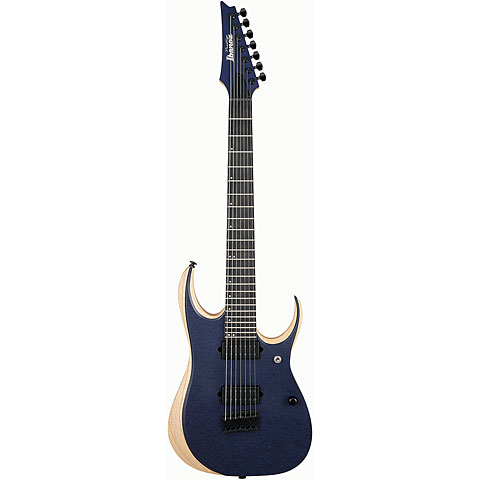 Ibanez Prestige RGDR4427FX-NTF « Guitarra eléctrica