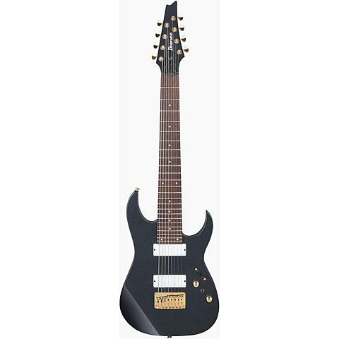 Ibanez RG80F-IPT « E-Gitarre