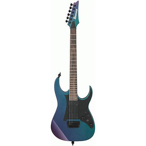 Ibanez Axion Label RG631ALF-BCM « E-Gitarre