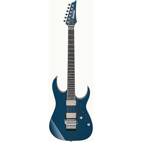 Ibanez Prestige RG5320C-DFM « E-Gitarre