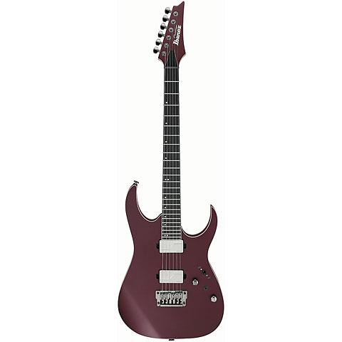 Ibanez Prestige RG5121-BCF « E-Gitarre
