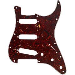 Fender Strat AMSTD Tortoise Shell « Pickguard