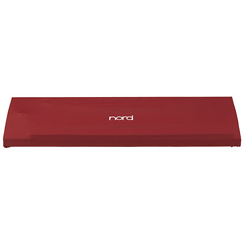 Protective Cover Clavia Nord Dust Cover 61 V2