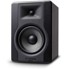 M-Audio BX5 D3 « Aktiv-Monitor