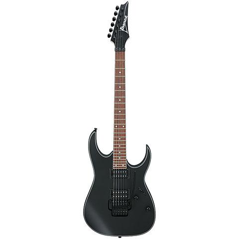 Ibanez RG320EXZ-BKF « E-Gitarre