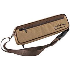 Arnolds & Sons Flute Retro Design « Gigbag Blaasinstrument