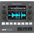 Synthesizer 1010music Blackbox