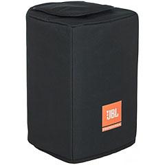 JBL EON ONE Compact CVR « Accessoires pour enceintes
