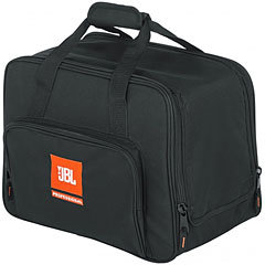 JBL EON ONE Compact BAG