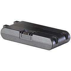 JBL EON ONE Compact BATT « Accessoires pour enceintes